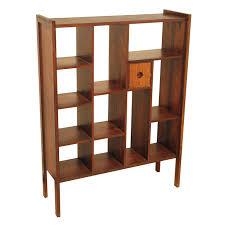 Open Bookshelf Room Divider Bookcase Open Bookshelves Room Dividers Open Cube Bookcase Room