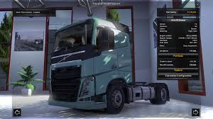truck volvo price ets2 essentials mod v4 9 1 update for v1 27 page 11 scs software