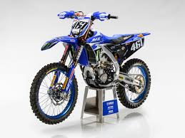 ufo motocross boots romain febvre first look 2017 monster energy u0026 wilvo yamaha