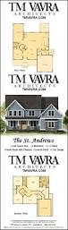 21 best craftsman style homes images on pinterest craftsman