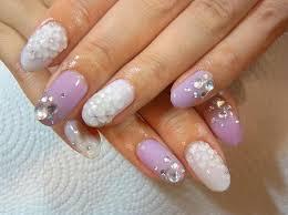40 best japanese nails images on pinterest japanese nails