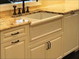 42 inch kitchen sink 42 kitchen sink base cabinet kitchen design ideas