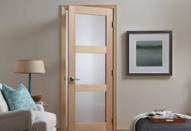home depot interior door installation cost exterior door installation cost home depot exterior door