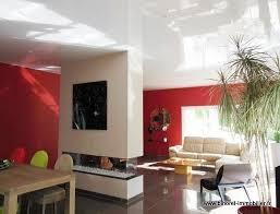 maison 5 chambres a vendre maisons maison 5 chambres a vendre maison contemporaine sur