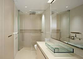 galley bathroom design ideas beautifulll bathroom designs ideas astounding design rooms narrow