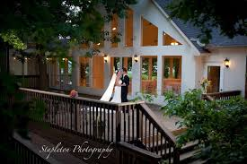 wedding venues in tulsa ok glass chapel venue broken arrow ok weddingwire