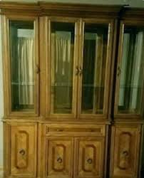 built in china cabinet designs china cabinet pictures nicety info