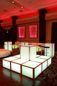 wedding furniture rental wedding special event display furniture rental ny ct ma