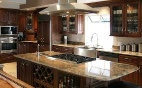 interior designed kitchens decorating your modern home design with great fabulous discount