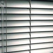 smart blinds smart blinds quality products