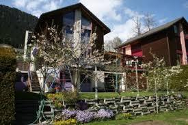 chambre d hote tessin b b gottardo chambre d hôtes à airolo tessin suisse