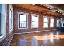 cheap lofts in chicago loft apartments for rent great lofts