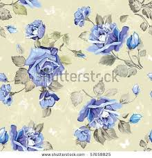 Blue Roses For Sale 25 Best Ideas About Blue Roses For Sale On Pinterest Beautiful