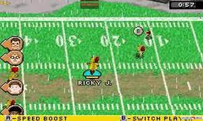 Download Backyard Football Download Backyard Sports Football Android Games Apk 3946257