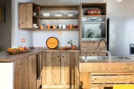 construire sa cuisine soi m麥e fabriquer ses meubles de cuisine soi m麥e 100 images