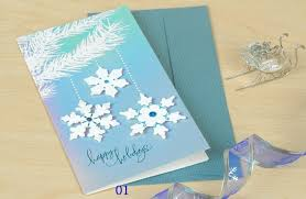 card stock and envelopes picture more detailed picture about new