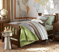 Call Pottery Barn Kids Kendall Bed Pottery Barn Kids