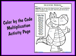 math numbers u0026 operations multiplication common core state