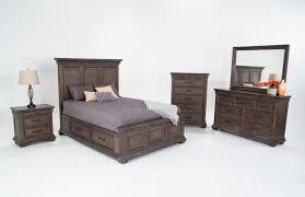 bobs furniture bedroom set andaluz 7piece king bedroom set bobs furniture bedroom sets best