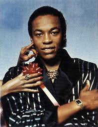 Dee Barnes And Dr Dre Michel U0027le Says Dr Dre Shot At Her U0026 Bullet Missed By Inches Dre