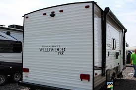 Wildwood Campers Floor Plans by Forest River Wildwood Travel Trailers Meyer U0027s Rv Superstores