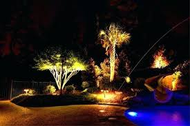 low voltage landscape lighting kits low voltage outdoor lighting kit fooru me