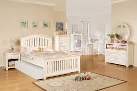 Blue Bedroom Furniture by White Cream Bedroom Furniture Vivo Furniture