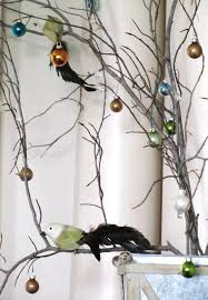 Home Decor Tree Branches Outstanding Tree Branches For Decoration Design Ideas With