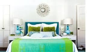 green and blue bedroom bedroom green and blue newbollywoodmovies club