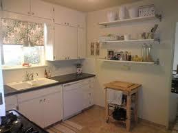 kitchen lighting xx12 info small kitchen storage ideas ikea