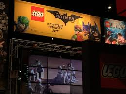 images about roo n lego land on pinterest batman and transformers