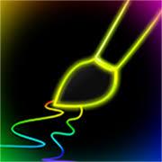 glow paint buy neon glow paint microsoft store
