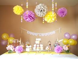 light yellow baby 15 best women s conference decorating ideas images on pinterest