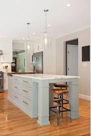 farm kitchens designs modern farmhouse kitchen design home bunch interior design ideas