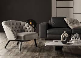 canape minotti canap minotti affordable fabulous mobilier lounge haut de gamme u