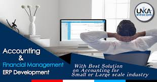 accounting software accounting erp accounting u0026 financial