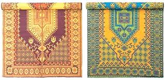 Cheap Outdoor Rugs 8x10 New Outdoor Rug 8 10 Startupinpa