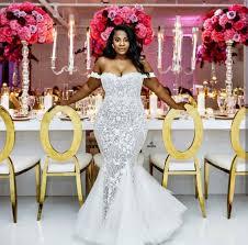 Black Girl Wedding Dress Meme - black girl wedding dress meme plus size dresses for wedding guest