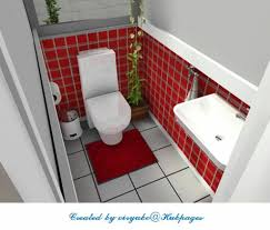 best bathroom design software virtual worlds 3d interior design
