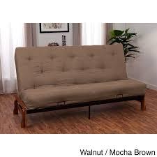 best queen size futon roselawnlutheran