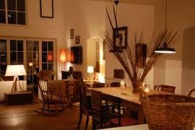mediterrane wohnzimmer mediterran wohnzimmer kogbox
