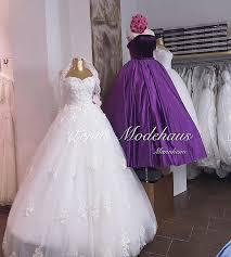 brautkleider mannheim lemis modehaus brautkleider und abendkleider in mannheim