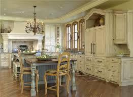 Gorgeous Kitchen Designs by Gorgeous Kitchens Browse More Gorgeous Kitchens Homeportfolios