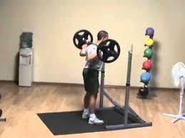 Squat Rack And Bench Press Combo Home Gym Reviews Archives Home Gym Reviews U0026 Deals Weider