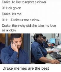 Drake Meme - drake meme best drake memes on the internet 2018 nuplaylist com