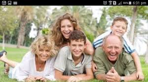life insurance quote now download life insurance quotes for seniors over 75 homean quotes
