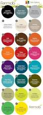 36 best colors images on pinterest colors wall colors and paint