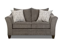 Albany Sectional Sofa Albany Sofas Leather Sectional Sofa