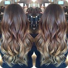 hair color 2015 for women sexy ombre hair style for women 2015 styles weekly