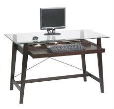 computer desks office max office depot computer desk sauder executive office desks u2013